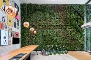 manchester flexible serviced office, Hana Windmill Green, Hana Manchester
